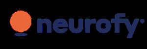Neurofy